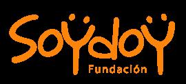 Fundación SoyDoy Logo
